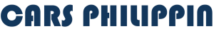Cars Philippin